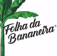 Folha da Bananeira